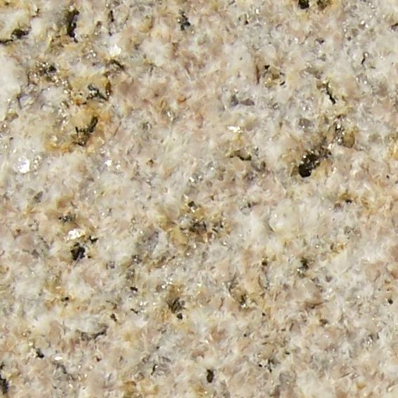 Granite haben ein körniges Gefüge und am weitesten ...